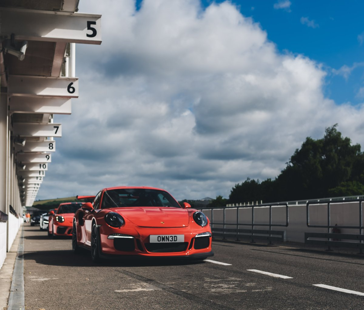"""""""Design must be functional and functionality must be translated into visual aesthetics, without any reliance on gimmicks that have to be explained."""" ~ Ferdinand Porsche  #porsche #design #quotes #saloneevents #goodwood #trackdays #supercars"""
