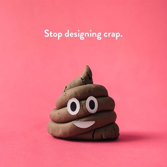 Just come to us and we'll do the work for you.   #FourthandInk #Creative  #design #branding #designer #graphicdesigner #logo #designinspiration #marketing #logodesign #webdesign #brandidentity