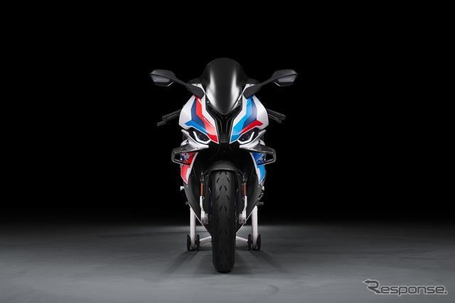 test ツイッターメディア - BMWモトラッド初の「M」、『M 1000 RR』を2021年に発売予定 https://t.co/okJEKCp5F3  #バイク #新型車 #BMW #モトラッド https://t.co/NMLkMRCXET