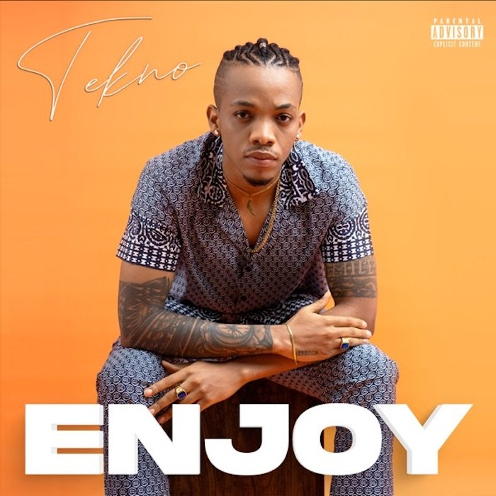 At no 17;  #NowPlayingOnMaxFM: #EnJoy by @alhajitekno   Live on #MaxWorldChartShow with @Ewoma_O   Listen online via   #Max1023FM #Max909FM #SaturdayVibes