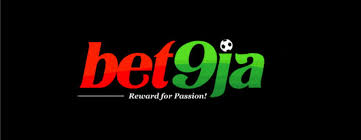 If you are a #Bet9ja user, Tap 💚 & follow me.   I have got something for you.  #AcedTips #SaturdayMorning #SaturdayThoughts #SaturdayVibes