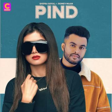 YourDreamsMusicWithyou: Pind New Song Shipra Goyal Ft_Romey Maan | Full So...  #YouTube #YouTubeOriginals #netflixindia #Netflix #tseries #ZeeMusicOriginals #instagram #Facebook #Song #gaana #AmazonPrime #Trending #trendingvideo #Video #Punjab #Punjabi #BMW
