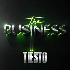 NewEntry;  #NowPlayingOnMaxFM: #TheBusiness by @Tiesto  Live on #MaxWorldChartShow with @Ewoma_O   Listen online via   #Max1023FM #Max909FM #SaturdayVibes