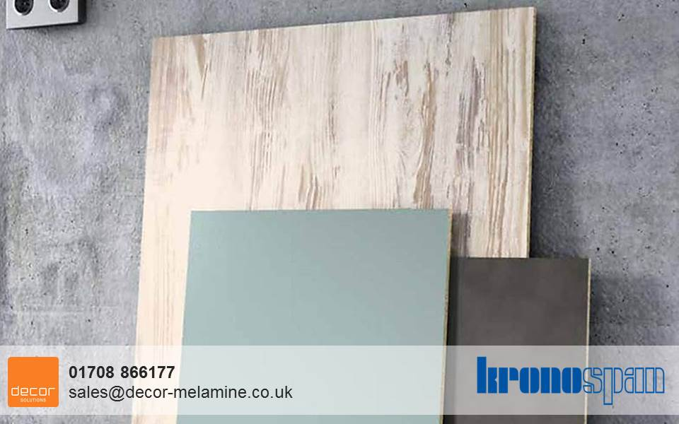 We have access to the full KronoDesign MFC range from @Kronospan – that's all 221 Unicolour, Wood and Stone Texture decors!      #Construction #Architecture #InteriorDesign #Design #HomeDecor #Inspiration #Ideas #Furniture #Joinery #Panels