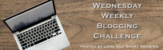 Something I Collected As A Child #L&SR Blogging Challenge  via @TenaStetler