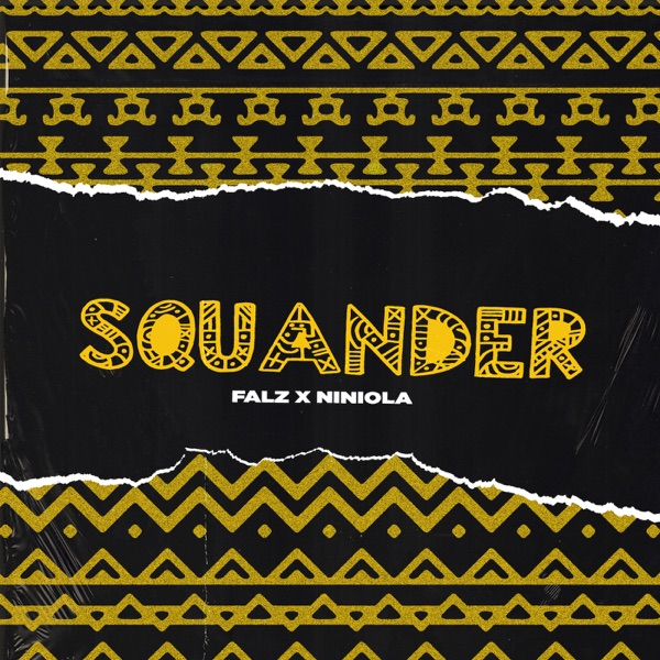 FansRequest;  #NowPlayingOnMaxFM: #Squander by @falzthebahdguy ft @OfficialNiniola   Live on #MaxWorldChartShow with @Ewoma_O   Listen online via   #Max1023FM #Max909FM #SaturdayVibes