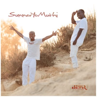 Most Played Songs Around The World  #NowPlayingOnMaxFM: #SummerYoMuthi ~ SouthAfrica~ by @BlaqDaimond150  Live on #MaxWorldChartShow with @Ewoma_O   Listen online via   #Max1023FM #Max909FM #SaturdayVibes