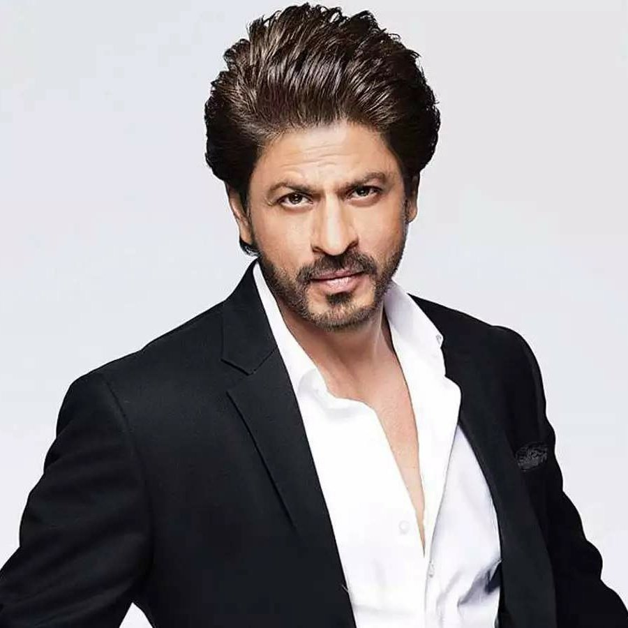 After #Pathan, Shah Rukh Khan will be acting in a rooted social drama directed by Rajkumar Hirani.  No clarity on Atlee's film yet.