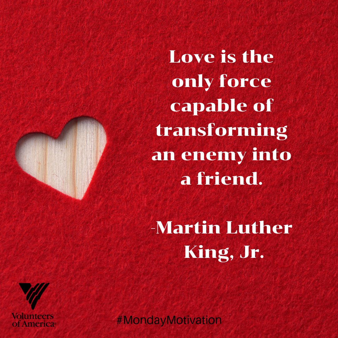 Day 272 of #365daysofquotes   #loveconquersall #MLK #love #instalove #instagood #instadaily #inspiration #inspirationalquotes #motivation #dogood #positivevibes #loveoneanother #loveyourself #friends