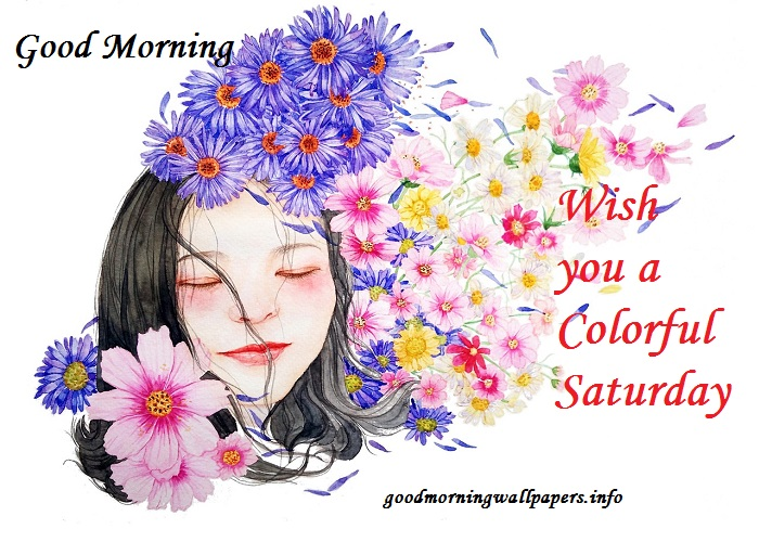 Never allow the things of your past to paint the direction of your future. You are good enough to start over. You are good enough to open your arms and expect all good things to overtake you.  ―Stalina Goodwin   #SaturdayThoughts