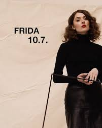 Most Played Songs Around The World  #NowPlayingOnMaxFM: #Frida ~ Italy~ by @Behm  Live on #MaxWorldChartShow with @Ewoma_O   Listen online via   #Max1023FM #Max909FM #SaturdayVibes