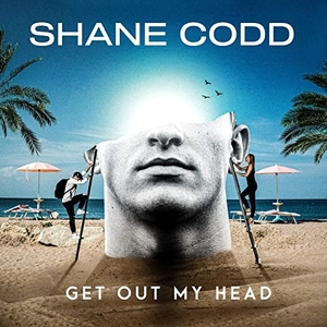 At no 10;  #NowPlayingOnMaxFM: #GetOutOfMyHead~ by @ShaneCodd_  Live on #MaxWorldChartShow with @Ewoma_O   Listen online via   #Max1023FM #Max909FM #SaturdayVibes