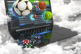 IGaming Platform and Sportsbook Software Market Research Ravishing Growth With Key Players : @BETLOGIK @Betradar @BetConstruct @DigitainCom @softswiss @EveryMatrix  #gaming #gamingmemes #gaminglife #GamingPosts #gamingsetup #gamingpc #gamingcommunity   #gamingnews #gamingstation