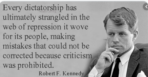 Keir Starmer banning discussion in Constituency Labour Party Branches of how right-wingers in the Labour Party spread lies&smears about Corbyn & unfairly treated Corbyn & his supporters, will be Starmer's downfall.  #SocialistSunday  #LabourLeaks  Where's the Report? No cover up
