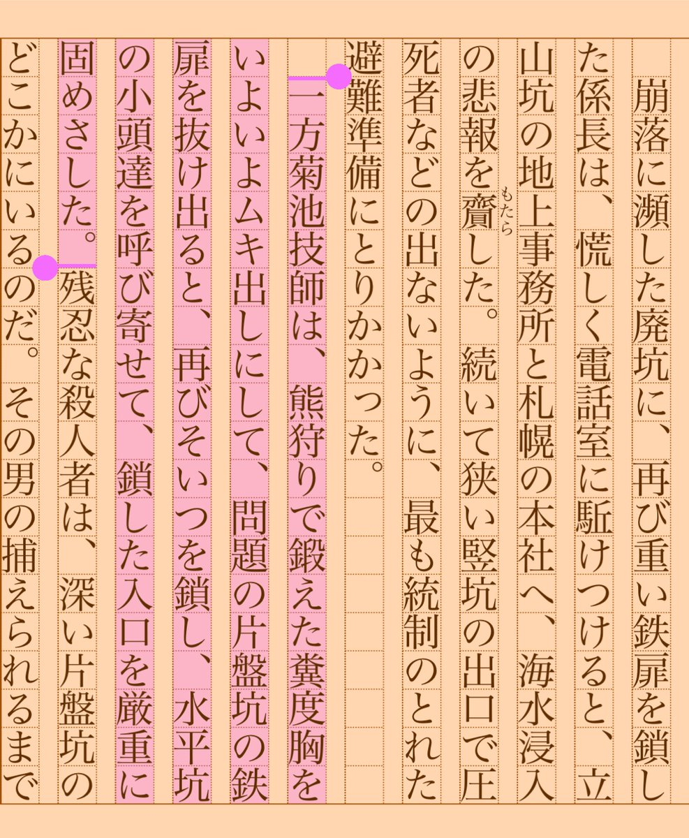 活 大阪 朝