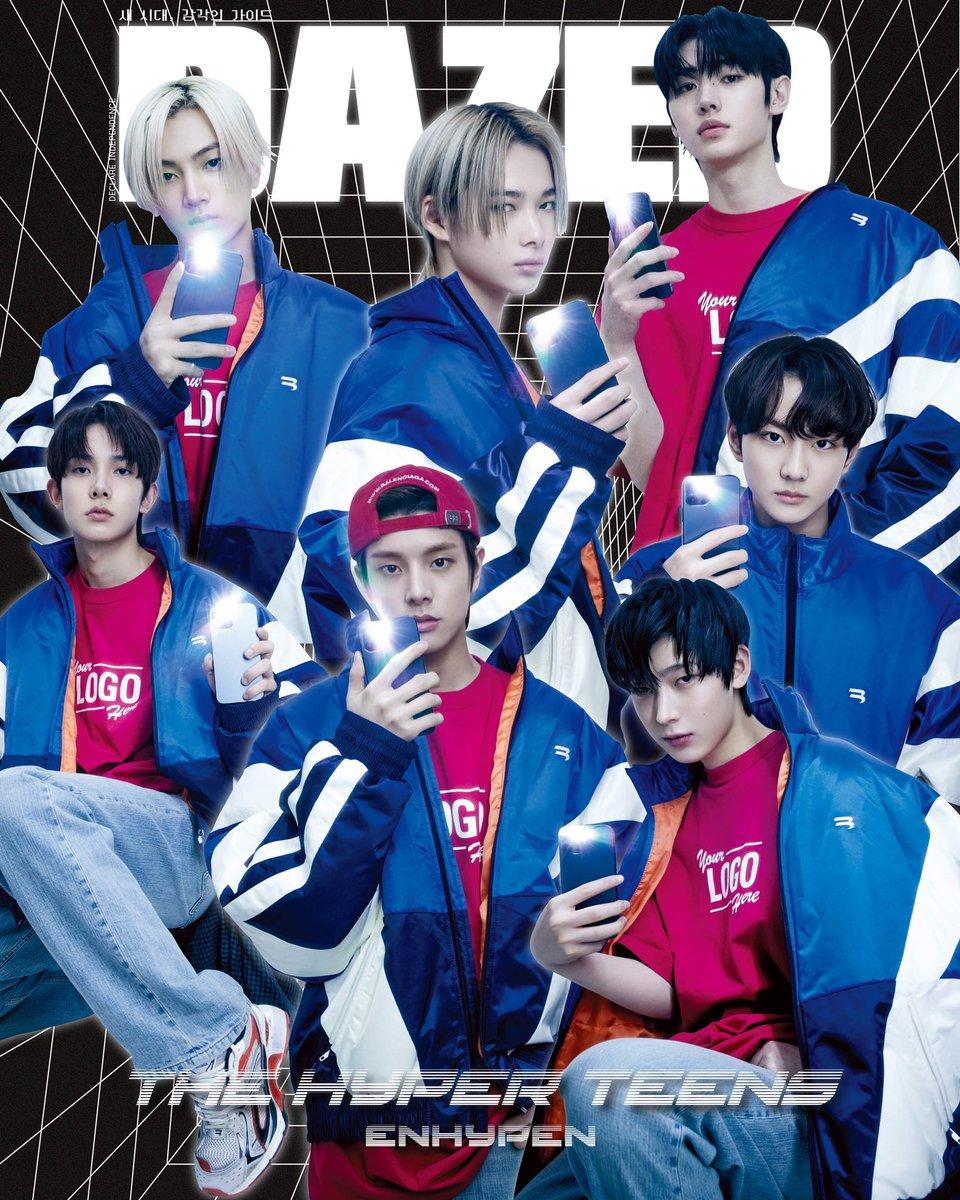 [MY GO] Magazine February 2021 🌺  🇲🇾Order by 25/1, 7pm 👉ELLE #IZONE #SongKang #KimJaeHwan, allure #NCT #Jisung, W #BLACKPINK #JISOO, Singles #THEBOYZ #AB6IX #KimYoHan #CRAVITY, star1 #KimSeonHo, Dazed #ENHYPEN, The Star #INFINITE #L etc 📌Order Form: