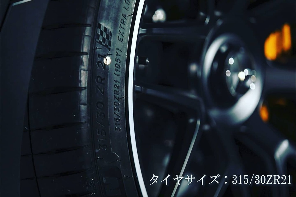#gt63s #mercedes #mercedesbenz #mercedesamg #benz #youtube #youtuber #osaka #japan #japanese #instagood #instalike #picture #cool #car #circuit #circuitcar #interior #exterior #headlight #ledlights #multibeamled #v8