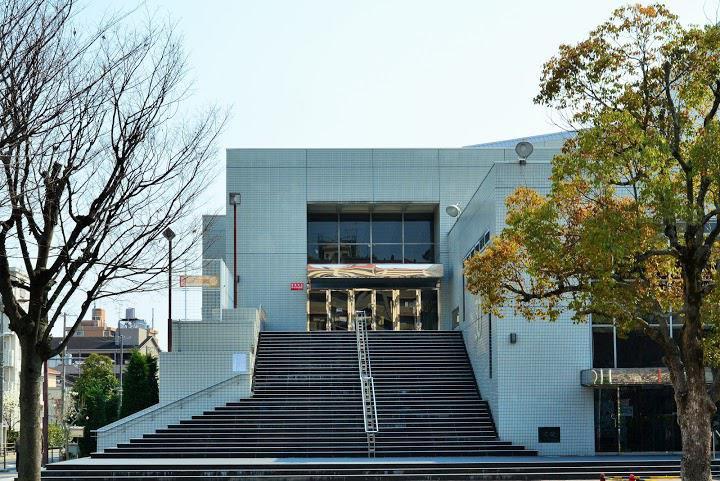 〜1/23(土)〜 大阪府高等学校芸術文化祭に出演させていただきました!✨  緊急事態宣言も発出され、外部での活動も厳しいものとなってきています。 今回の出演も最大限の配慮のもと、出演できる者のみの参加となりましたが、全員分の想いを乗せた演奏ができたと思います👍  次は全員で!! https://t.co/63xsCk18l1