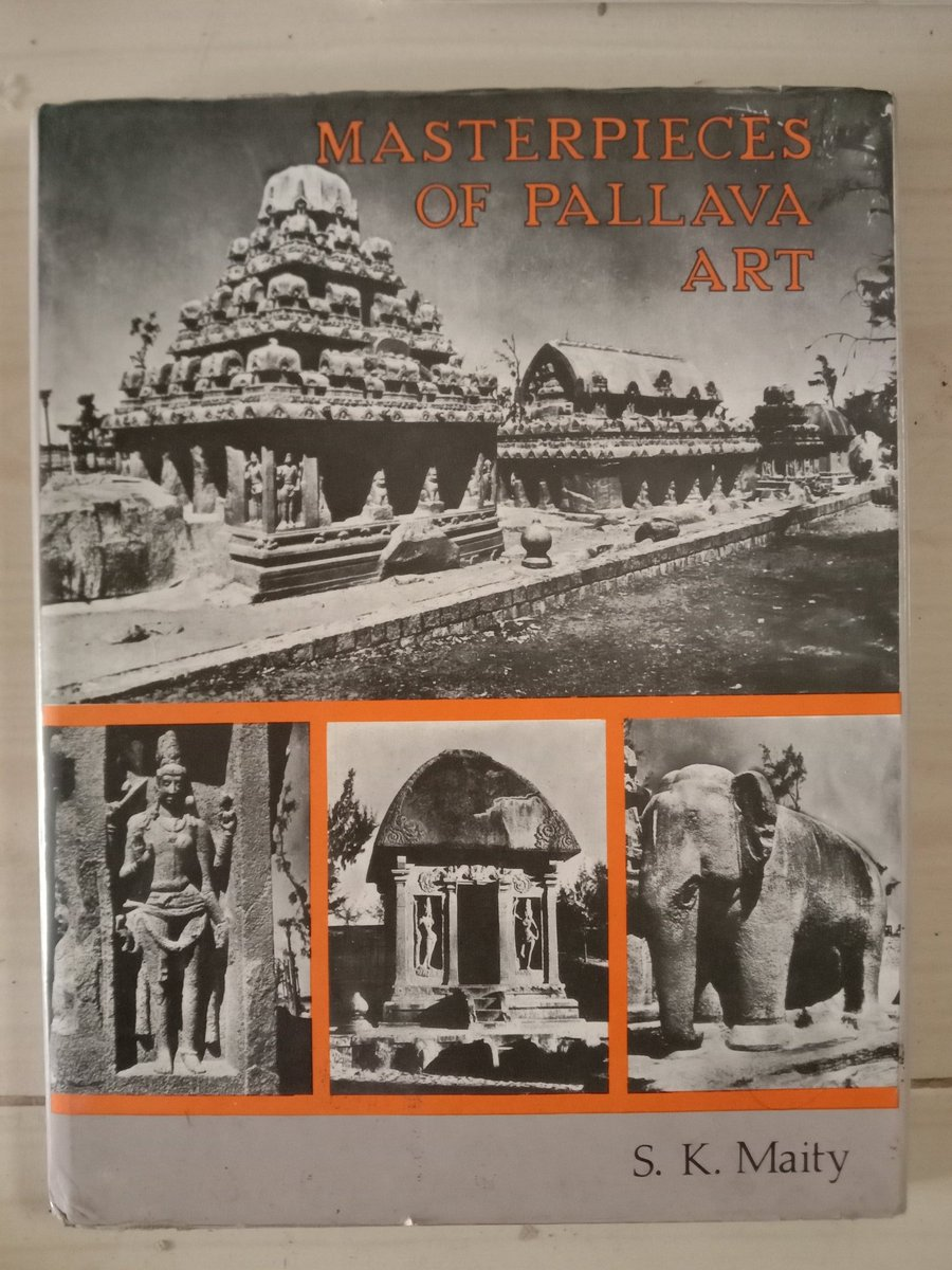 Masterpieces Of Palava Art  S.K MAITY, Published By Taraporevala Bombay Copyright 1982  Total Pages 49  Price 700 With Shipping #fanart #instaart #artoftheday #selfie #instalike #contemporaryart #anime #handmade #photoshoot #creative #makeup #likes #sketchbook #ink #fun #tattoo