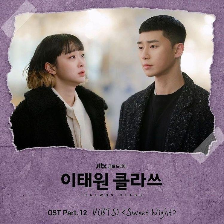 Congratulations Taehyung  #SweetNightBestOST  💜💜💜💜💜💜💜💜💜💜💜💜💜💜💜💜💜💜💜💜💜💜💜💜💜💜💜💜💜💜