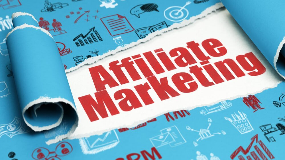 How to do affiliate marketing without any website in 2021   #affiliate #marketing #DigitalMarketing #DigitalTransformation #businesses #entrepreneur #earnings #SaturdayMorning #weekendvibes