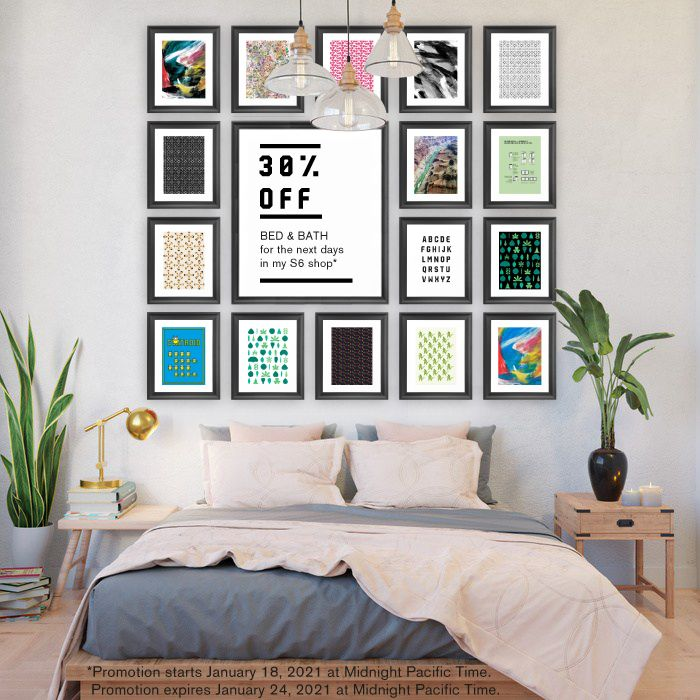 Get 30% Off many items #decor #unique #design by kathrinmay  via @society6   #society6 #shopping #gift #society6art #graphicdesign #artwork #buyart #illustration #promo #homedecor #interior #interiordesign #fallsale #sales #bedding #bathroom #pillow #duvet