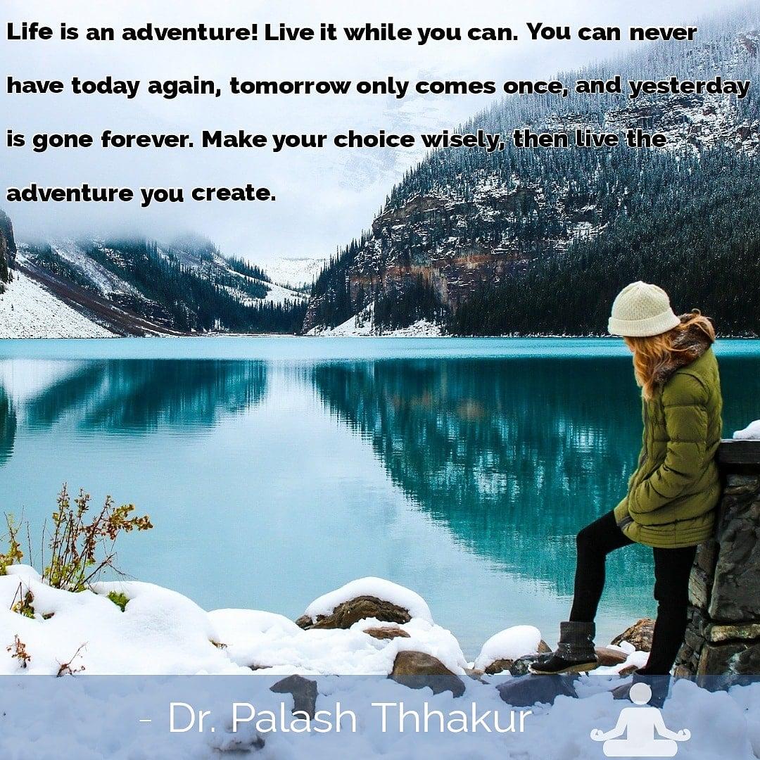 Travel, Explore, Adapt, Experiment, Evolve!  #number5 #lifecoach #coach #numerology #palashthhakur #2021 #2021goals #motivation #inspiration #goals #adventure #lifeisgood #explore #travel #moveon #moveforward #beyondthescene