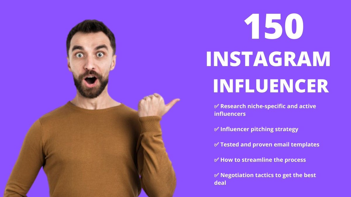 FOLLOW THE LINK:  #InfluencerMarketing #marketing #influencers  #bloggers #busines #Instagram #media #fashion #anime #SocialMedia #SMM #beauty #Trends #community #industry  #YouTuber #Campaign #food #family #fitness #photography  #travel #DigitalMarketing