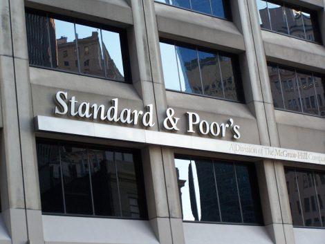 La Sicilia promossa da Standard & Poors, diminuisce il debito e cresce la liquidità - https://t.co/0znqN7fGs6 #blogsicilianotizie