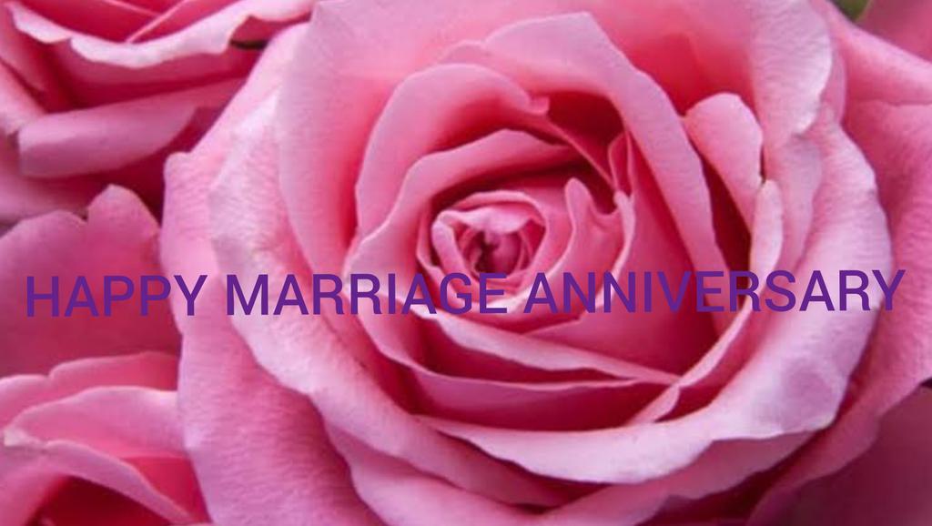 #HAPPY #MARRIAGE #ANNIVERSARY #TO #MY #HUSBAND  #HAPPINESS #LOVE