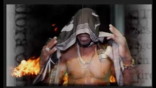 Fasof Apologies Official Freestyle Video ...... -  #hoodgrind #hiphop #breakingnews #battlerap #hiphopnews #celebrities #gossip #celebritygossip #hoodclips #music #rnb #pop #podcast #rap #videos #funnyvideos