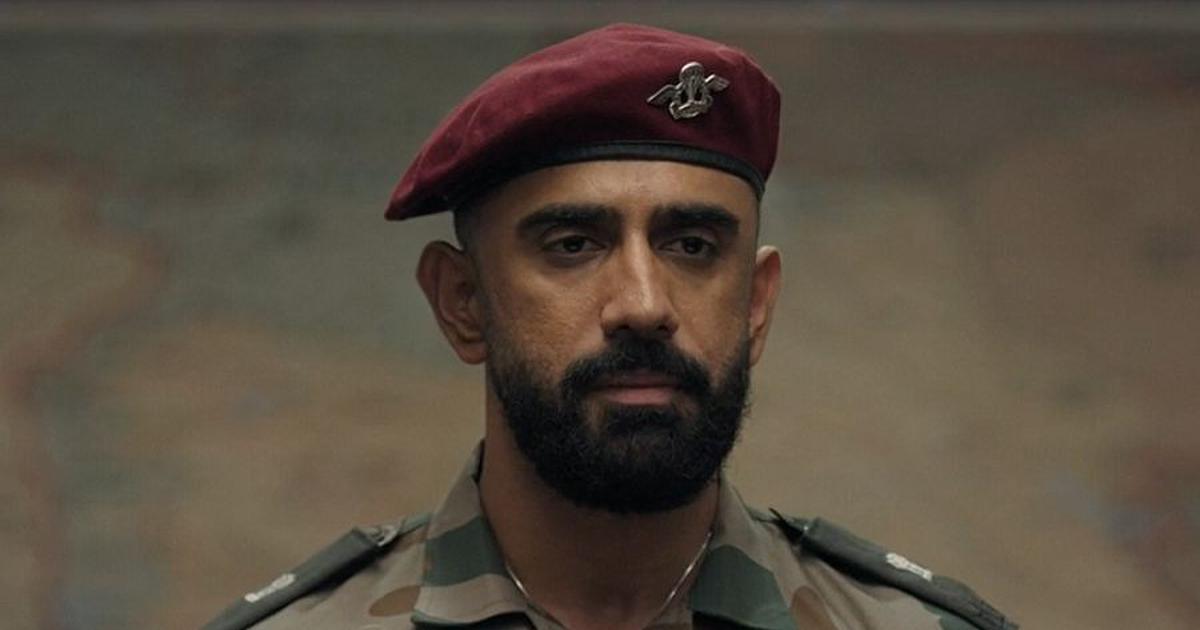 @TheAmitSadh  क्या कहूं सर आपके बारे में। #JeetKiZidd में आपने जो काम किया है वो बहुत ही काबिले तारीफ है।