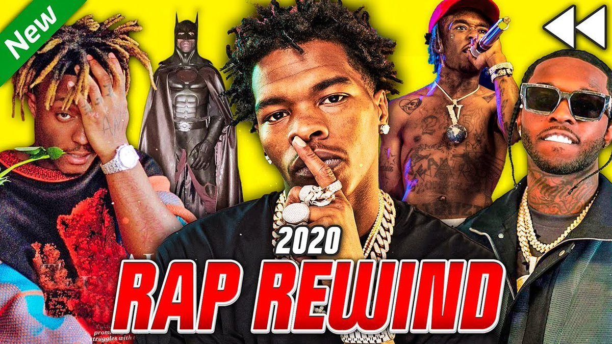 RAP REWIND 2020 | Everything That Happened In Hip Hop This Year ...... -  #hoodgrind #hiphop #breakingnews #battlerap #hiphopnews #celebrities #gossip #celebritygossip #hoodclips #music #rnb #pop #podcast #rap #videos #funnyvideos