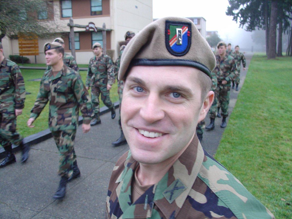 @RepJasonCrow's photo on Ranger