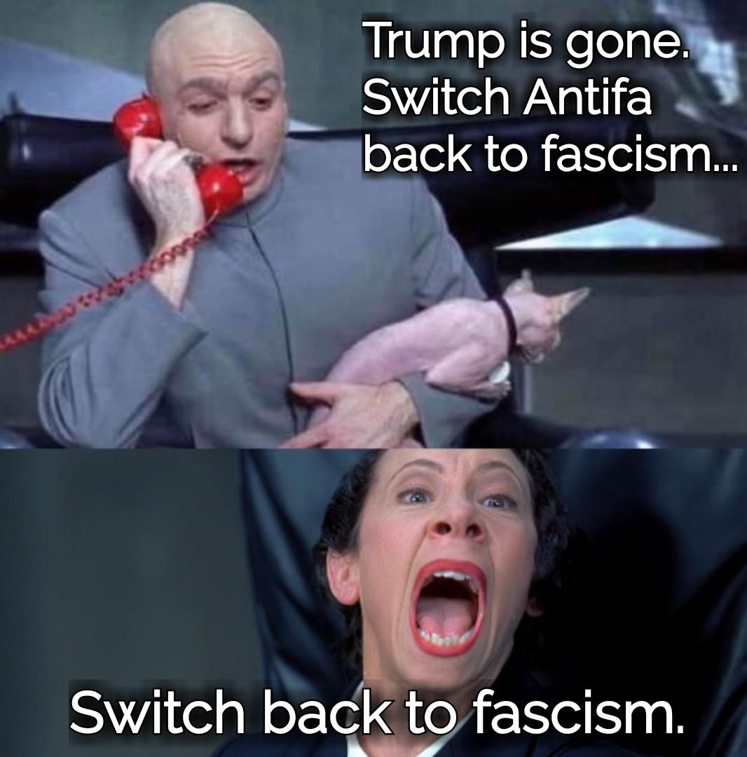 @CNNnewsroom @smerconish #Trump #AntifaDomesticTerrorists