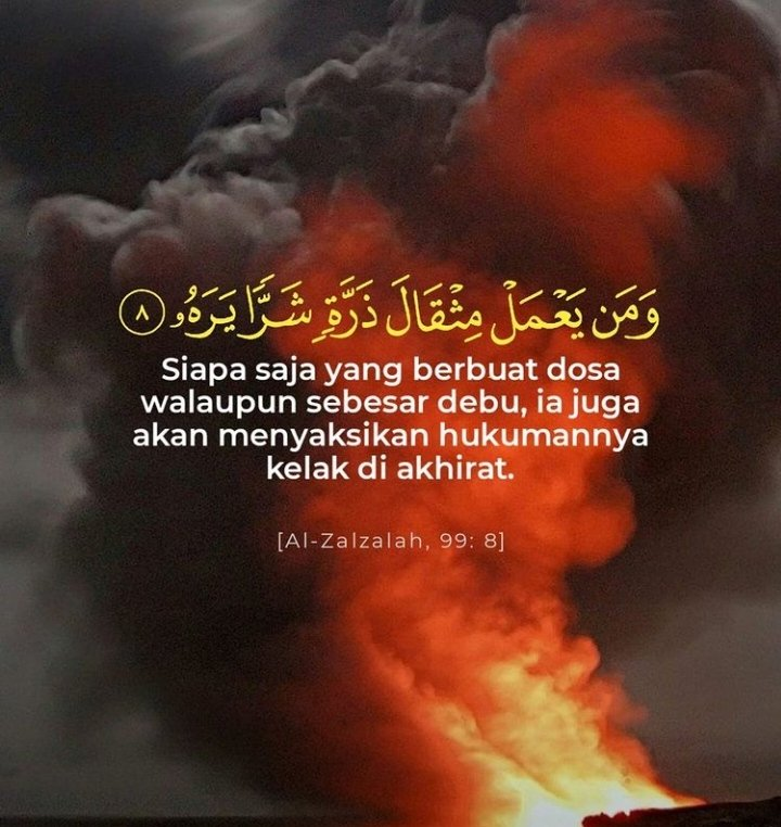 #PrayforKalimantanSelatan  #prayforsemeru  #prayforsulut https://t.co/opGKTEzbMc