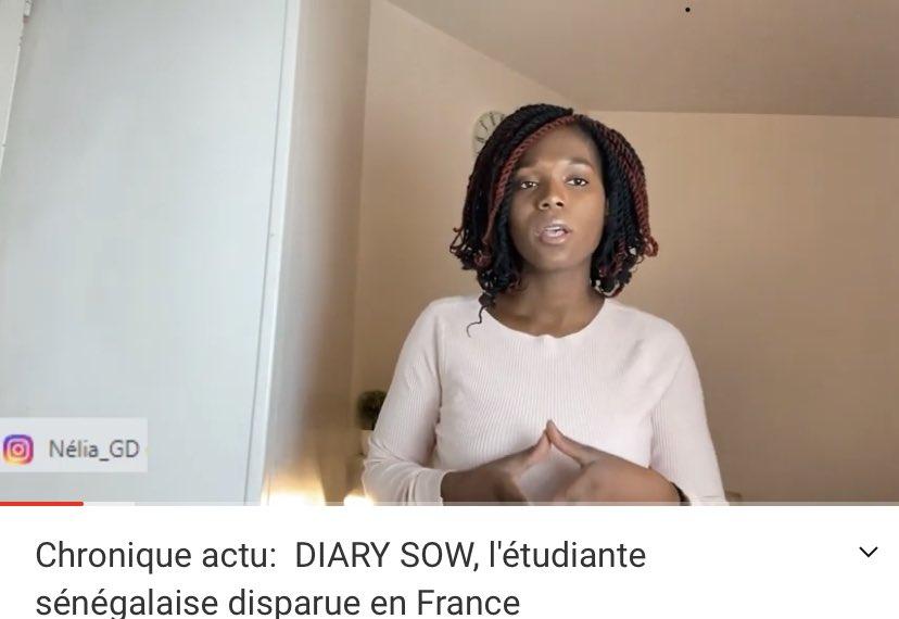 #DiarySow