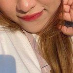 Image for the Tweet beginning: Lipstick อันโปรดตลอดไป!🥺🤍 Innisfree Vivid cotton ink
