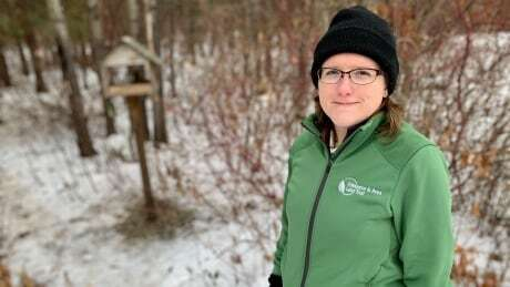 Birding taking flight as pandemic pastime in Alberta cbc.ca/news/canada/ed…