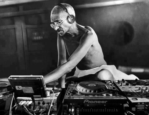 #Gandhi #security #memesdaily #memes2021 #MEMES #dankmemes #History #Trending #shitpost #GandiiBaat #thuglife #MotivationalQuotes #Inspiration #MamataBanerjee #quotes #quoteoftheday #AatmaNirbharBharat #free #COVID19Vaccination #Didi   GanDJ