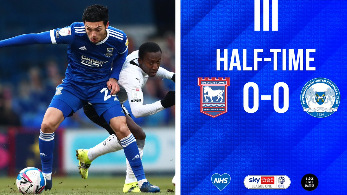 ⏱ No goals in this one yet.  #itfc