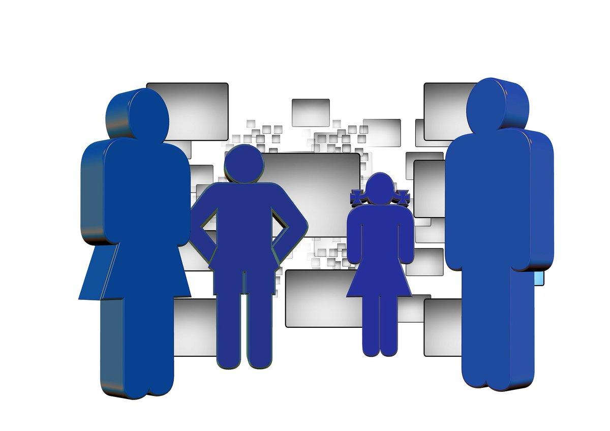 #Panamá 🇵🇦 | Comisión de Gobierno @asambleapa aprueba en primer debate proyecto de ley 409 que adiciona al Código Penal el delito de acoso a menores a través de redes sociales.   Puede consultar el proyecto en el siguiente enlace 👉