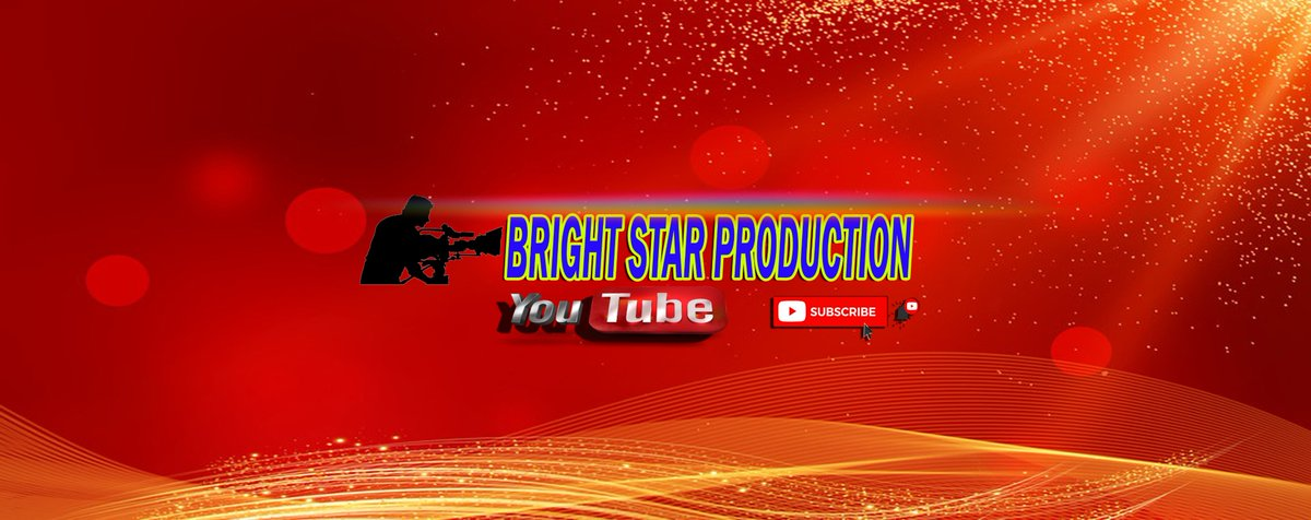 Please subscribe my youtube channel  BRIGHT STAR PRODUCTION click the link below   My facebook page please click the link below   #brightstarproduction #bsproduction #Hindi  #YouTube  #filmproduction #film
