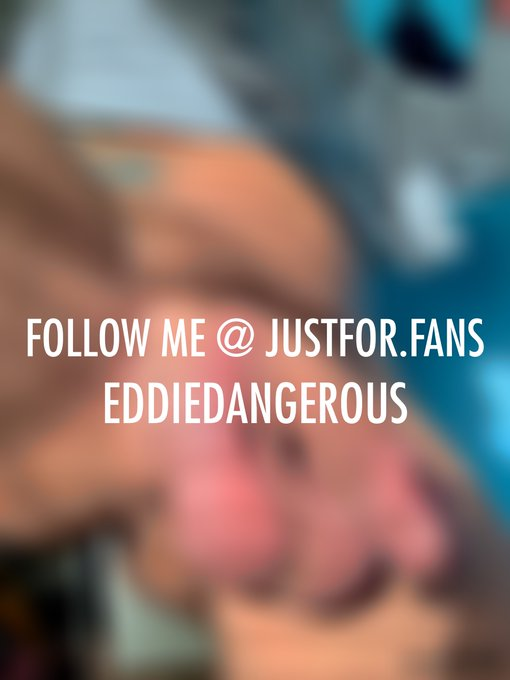 Some people like my balls...  See this and more at: https://t.co/Wayn6pqPAj https://t.co/OyEwW6GMNj