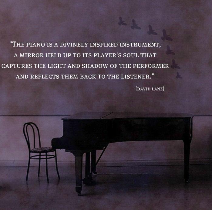#SaturdayMorning #Read #Play #Practice #Piano #Create #New #Music #Homework #Winter #Weekend  #Twitter #YouTube #InstaGram #Pinterest #Facebook #SoundCloud