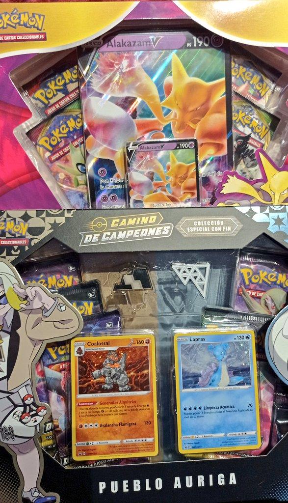 Próximamente en el canal!!!! #pokemon #Pokemon25