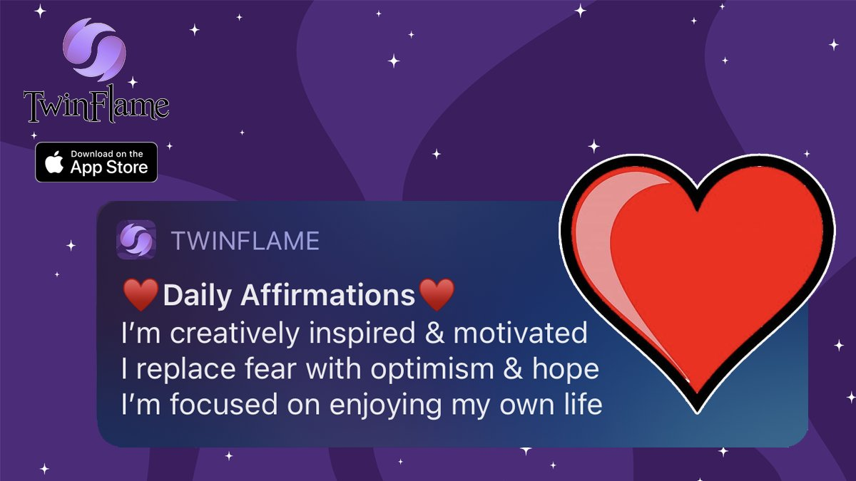 ♥️♥️♥️    #SaturdayMorning #SaturdayVibes #SaturdayThoughts #SaturdayMotivation #SaturdayMood #SaturdayFeeling #heart #affirmations #Motivation #astrology