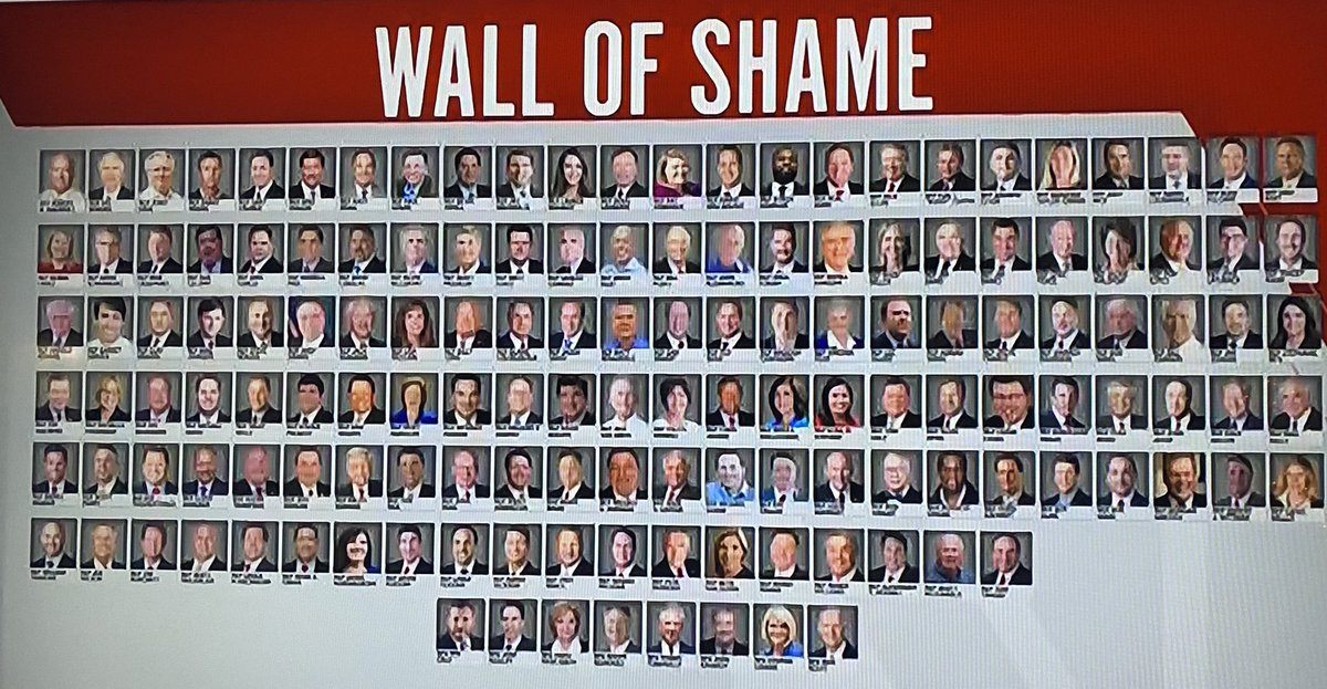 @SteveSchmidtSES @GOPLeader #RememberTheirNames #RememberAndNeverForget #SaturdayMorning #SaturdayThoughts Steve Schmidt is right, and we can never find our country in the position of a disappearing democracy ever again! #NextTimeVoteThemOut