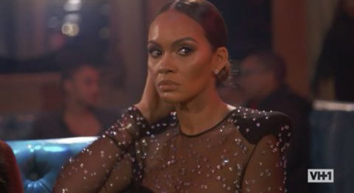 Okay, now idkkkkk. Grace got on that stand & aired his ass out seem like! #TheUndoingHBO