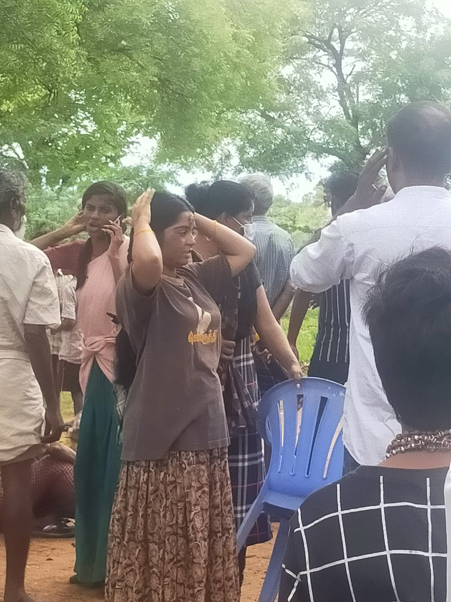 #Karnan  Shooting Spot Stills  @mari_selvaraj @theVcreations @dhanushkraja  💥🔥🔥😎😎💪💪💪💪 #JagameThanthiram #Karnan #AtrangiRe #D43 #D44 #S12 #TheGrayMan #AyirathilOruvan2